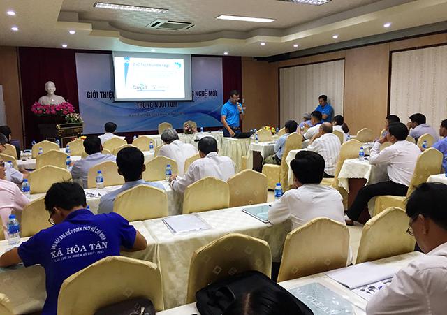 http://thuysanvietnam.com.vn/uploads/article2/baiviet/nuoitrong/chuyengiaocntom01.jpg
