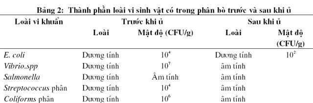 z300-Thuy-san-Viet-Nam3767.jpg