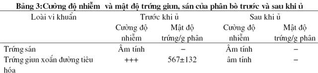 z300-Thuy-san-Viet-Nam3768.jpg