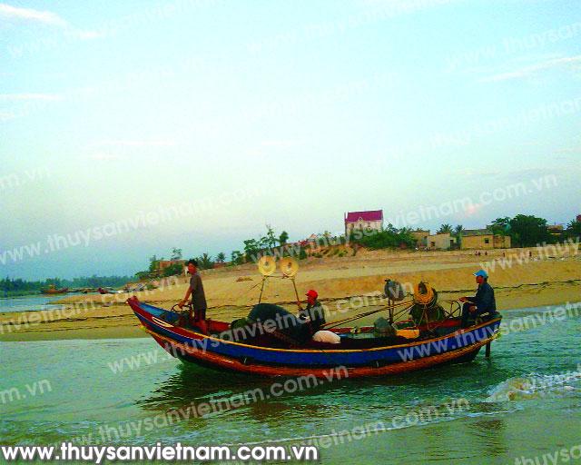[Hình: z300-Thuy-san-Viet-Nam1530-.jpg]